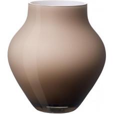 Váza malá NATURAL COTTON ONDORA