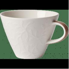 Šálka na bielu kávu Hazel 0,39 L