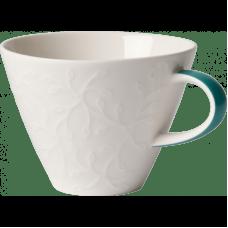 Šálka na bielu kávu Ivy 0,39 L