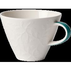 Kávová šálka 0,22 L Ivy