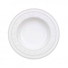 Hlboký tanier GRAY PEARL 24cm