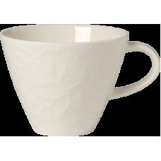 Kávová šálka CAFE CLUB FLORAL TOUCH 0,22l