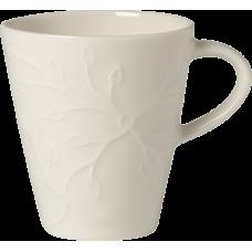 Šálka na espresso CAFE CLUB FLORAL TOUCH 0,10l