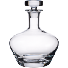 Scotch whisky karafa 1 L No. 3