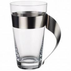 Pohár na latte NEWWAVE 0,50l
