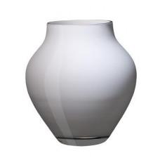 Váza sklenená ONDORA arctic breeze 21cm
