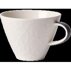 Šálka na bielu kávu 0,39 L