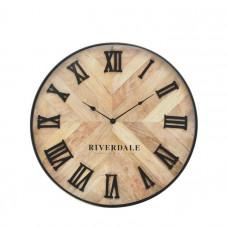 Nástenné hodiny 46cm