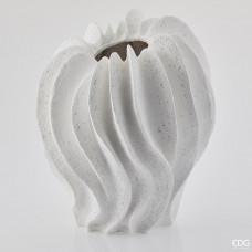 Váza volán 50 cm