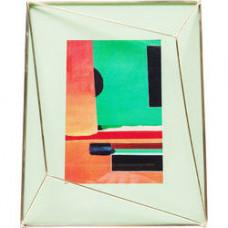 Fotorám ART, zelený, 10x15cm